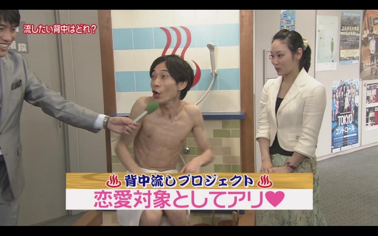 フィギュアスケート☆中野友加里 Part 64xvideo>1本 YouTube動画>6本 ->画像>54枚